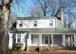 Foreclosed Home in Gastonia 28052 S SOUTH ST - Property ID: 3167263876