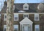 Foreclosed Home in Philadelphia 19124 WAKELING ST - Property ID: 3167435548