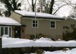 Foreclosed Home in Lafayette Hill 19444 THOMPSON RD - Property ID: 3167475399