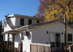 Foreclosed Home in Marcus Hook 19061 BROOKSIDE AVE - Property ID: 3167496424