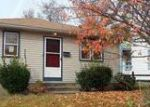 Foreclosed Home in Paulsboro 08066 BILLINGS AVE - Property ID: 3167527976