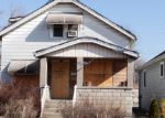 Foreclosed Home in Hammond 46320 FIELD ST - Property ID: 3167541541