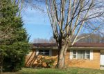 Foreclosed Home in Parrottsville 37843 FRESHOUR HOLLOW RD - Property ID: 3167554235