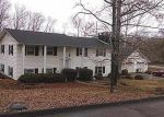 Foreclosed Home in Cleveland 37312 CRESTWOOD DR NW - Property ID: 3167563884
