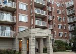 Foreclosed Home in Elmwood Park 60707 W DIVERSEY AVE - Property ID: 3167591918