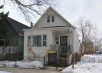 Foreclosed Home in Chicago 60619 S DORCHESTER AVE - Property ID: 3167606804
