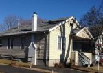 Foreclosed Home in Albany 12209 SPARKILL AVE - Property ID: 3167717605