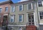 Foreclosed Home in Albany 12202 PHILIP ST - Property ID: 3167866515