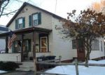Foreclosed Home in Glens Falls 12801 CHERRY ST - Property ID: 3168117476