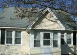 Foreclosed Home in Schenectady 12302 VLEY RD - Property ID: 3168366690