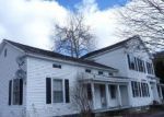 Foreclosed Home in East Berne 12059 WILLSIE RD - Property ID: 3168826552