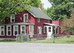 Foreclosed Home in Greenwich 12834 WILSON ST - Property ID: 3168879550