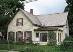 Foreclosed Home in Greenwich 12834 WASHINGTON ST - Property ID: 3168881299