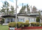 Foreclosed Home in Lake George 12845 ASSEMBLY POINT RD - Property ID: 3168897954