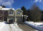 Foreclosed Home in Queensbury 12804 OLD MILL LN - Property ID: 3168909776