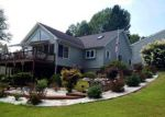 Foreclosed Home in Lake George 12845 DINEEN RD - Property ID: 3168941296