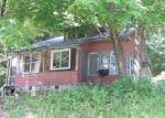 Foreclosed Home in Lake George 12845 BAY RD - Property ID: 3168983795