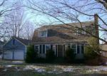 Foreclosed Home in Slingerlands 12159 JOHNSTON RD - Property ID: 3169192256