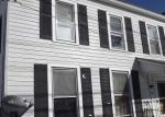 Foreclosed Home in Richmondville 12149 MAIN ST - Property ID: 3169502789