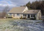 Foreclosed Home in Richmondville 12149 RICHMOND HTS - Property ID: 3169503665