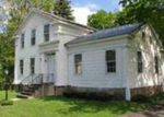 Foreclosed Home in Richmondville 12149 STATE ROUTE 7 - Property ID: 3169509353