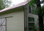 Foreclosed Home in Canaan 12029 PEACEFUL VALLEY RD - Property ID: 3169856676