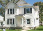 Foreclosed Home in Hudson Falls 12839 N OAK ST - Property ID: 3170273627