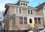 Foreclosed Home in Schenectady 12304 STATE ST - Property ID: 3170380936