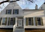 Foreclosed Home in Schenectady 12305 UNION ST - Property ID: 3170387943