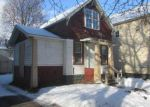 Foreclosed Home in Schenectady 12304 ELDER ST - Property ID: 3170417715