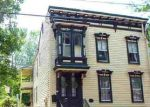 Foreclosed Home in Schenectady 12305 FRONT ST - Property ID: 3170461510