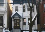 Foreclosed Home in Schenectady 12305 FRONT ST - Property ID: 3170478143