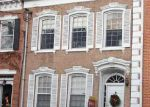 Foreclosed Home in Schenectady 12305 UNION ST - Property ID: 3170489543