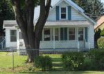 Foreclosed Home in Schenectady 12304 WINDERMERE RD - Property ID: 3170520190