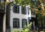 Foreclosed Home in Schenectady 12305 PARK PL - Property ID: 3170572764