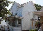 Foreclosed Home in Schenectady 12306 CLEVELAND AVE - Property ID: 3170614360
