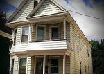 Foreclosed Home in Schenectady 12305 INGERSOLL AVE - Property ID: 3170633192