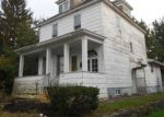 Foreclosed Home in Schenectady 12308 RAYMOND ST - Property ID: 3170654209