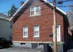 Foreclosed Home in Schenectady 12305 N COLLEGE ST - Property ID: 3170669553