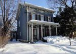 Foreclosed Home in Schenectady 12305 UNION ST - Property ID: 3170670425