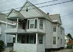 Foreclosed Home in Schenectady 12308 AVENUE B - Property ID: 3170672165