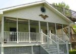 Foreclosed Home in Cambridge 12816 ODIN WAY - Property ID: 3170745762