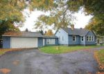 Foreclosed Home in Old Chatham 12136 ALBANY TPKE - Property ID: 3170822847
