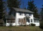 Foreclosed Home in Malden Bridge 12115 STATE ROUTE 66 - Property ID: 3170836415