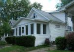 Foreclosed Home in Schenectady 12302 4TH ST - Property ID: 3170979190