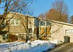 Foreclosed Home in Valatie 12184 GENESEE DR - Property ID: 3171175406