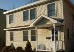 Foreclosed Home in Cohoes 12047 HEARTT AVE - Property ID: 3171303290