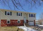 Foreclosed Home in Cohoes 12047 TANGUAY DR - Property ID: 3171320824