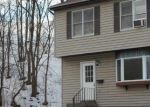 Foreclosed Home in Cohoes 12047 HAMILTON PL - Property ID: 3171325186