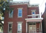 Foreclosed Home in Cohoes 12047 CONGRESS ST - Property ID: 3171327381